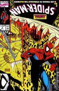 Spider-Man (1990) 3