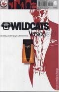 Wildcats Version 3.0 (2002) 2