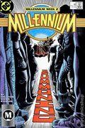 Millennium (1987) 2