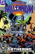 Millennium (1987) 3