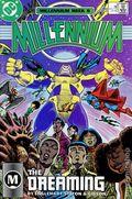 Millennium (1987) 6