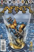 Infinity Abyss (2002) 3