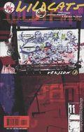 Wildcats Version 3.0 (2002) 11