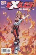 Exiles (2001 1st Series Marvel) 26