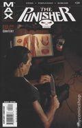 Punisher (2004 7th Series) Max 28