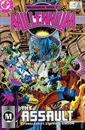 Millennium (1987) 7
