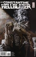 Hellblazer (1988) 225