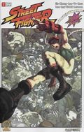 Street Fighter (2003 Image) 7A