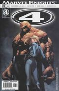 4 (2004 Marvel Knights) 6