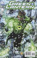 Green Lantern (2005 3rd Series) 14