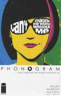 Phonogram (2006) 2