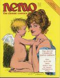 Nemo Classic Comics Library (1983) 11