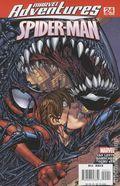 Marvel Adventures Spider-Man (2005) 24