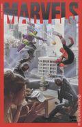 Marvels (1994) 0