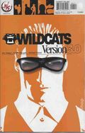 Wildcats Version 3.0 (2002) 4
