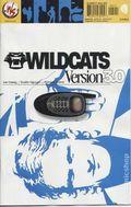 Wildcats Version 3.0 (2002) 5