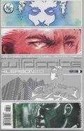 Wildcats Version 3.0 (2002) 6