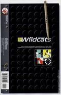 Wildcats Version 3.0 (2002) 12