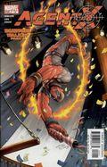 Agent X (2002) 15