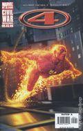 4 (2004 Marvel Knights) 29