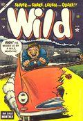 Wild (1954 Atlas) 3