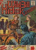 Wild Bill Hickok and Jingles (1958) 74