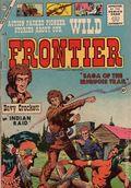 Wild Frontier (1955) 1