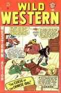 Wild Western (1948) 7