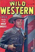 Wild Western (1948) 10