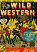 Wild Western (1948) 13