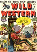 Wild Western (1948) 19
