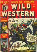 Wild Western (1948) 22
