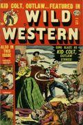 Wild Western (1948) 26