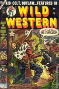 Wild Western (1948) 29