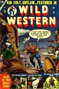 Wild Western (1948) 30