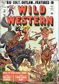 Wild Western (1948) 33