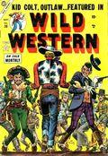 Wild Western (1948) 36