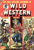 Wild Western (1948) 39