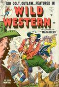 Wild Western (1948) 40