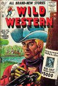 Wild Western (1948) 43