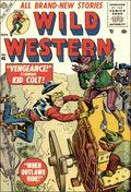 Wild Western (1948) 46