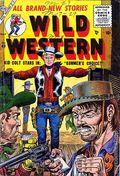 Wild Western (1948) 49