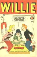 Willie Comics (1946) 18