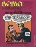 Nemo Classic Comics Library (1983) 19