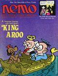 Nemo Classic Comics Library (1983) 21