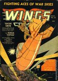 Wings Comics (1940) 16