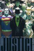 Justice HC (2006 DC) 2-1ST