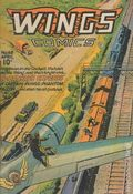 Wings Comics (1940) 68