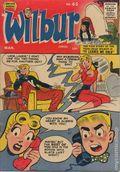 Wilbur Comics (1944) 65
