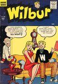 Wilbur Comics (1944) 70